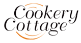Cookery Cottage Footer Logo
